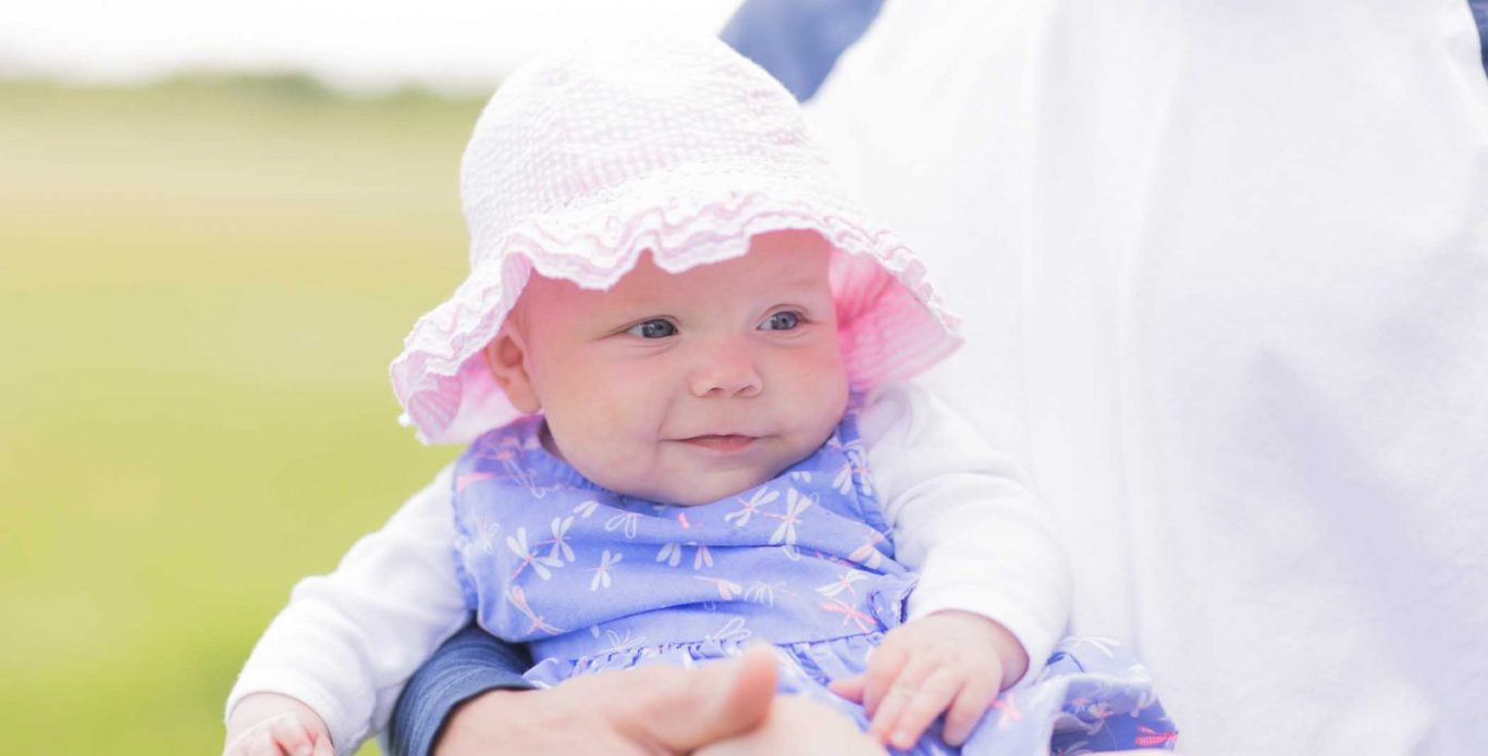 Baby-Evie-for-the-Wessex-134_lowrescrop