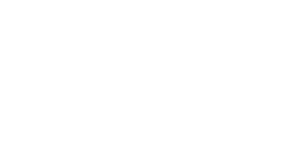 Boston Place fertility clinic logo