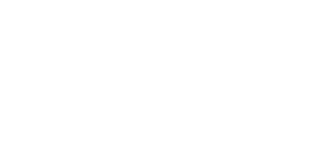 Centrum-Med—New-w