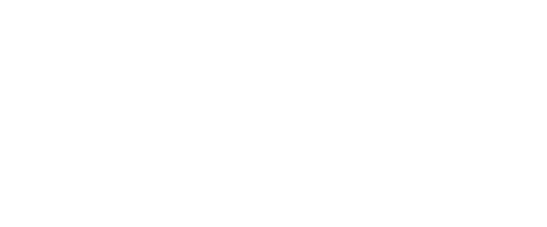 Nurture Fertililty logo
