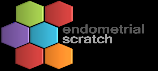 Endometrial Scratch Trial