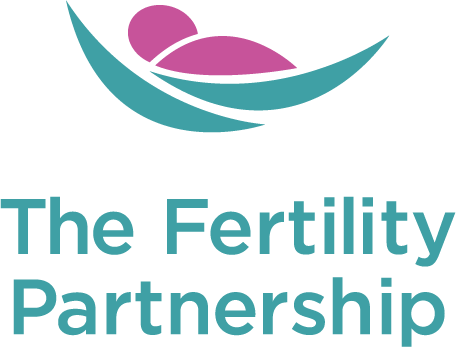 Fertility Jobs | The Fertility Partnership