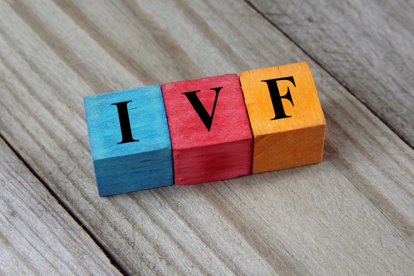 Beginners Guide to IVF